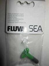 Fluval Sea PS1 Protein Skimmer Replacement Impeller A20364 A-20364