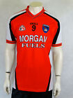 Armagh Mhacha GAA Shirt Jersey Trikot O'Neills M # 9