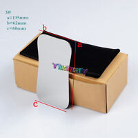 Dental Clinic Mirror Intra Oral Stainless Steel Photographic