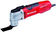 90681242 Einhell Te-mg 300 EQ Multifunktionswerkzeug
