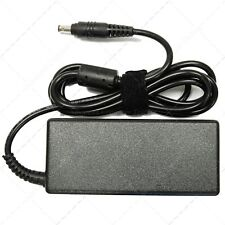 AC Adapter for SAMSUNG 19V 3.16A Φ5.0*1.0*3.0mm 60W