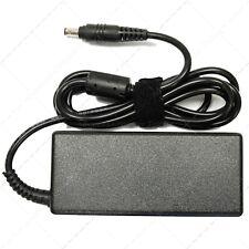 Cargador para SAMSUNG R540 R530 R522 R525 R455 19v 5.0mm pin central CALIDAD!