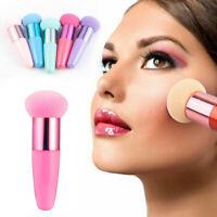 NEW Makeup Foundation Sponge Blender Blending Puff Flawless Powder Beauty Kit