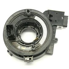 1K0 959 653 C VW GOLF MK5 TOURAN AIRBAG SLIP RING STEERING WHEEL SQUIB RING