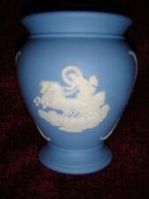 Wedgewood Jasperware urn