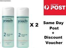 Proactiv Unisex Skin Care Moisturizers