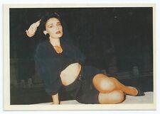 CPM - Postcard - Jeanne Mas - Postcard