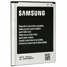 Samsung EB-B600BE 2600mAh Batteria per Galaxy S4