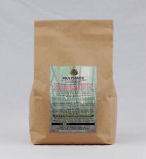 2KG DIATOMACEOUS EARTH DE Red Mite, Worming DE Powder Kill ALL Mites  FEED Grade