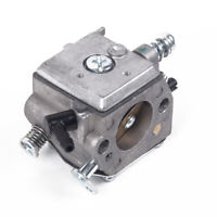 Carburetor Repair For HUSQVARNA Chainsaw 6200 Replaces Part 503281611, 503281605