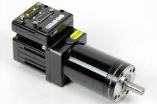 Animatics Smartmotor 2300 Serie SM2316D + Getriebe APEX PG040 i=020:1