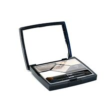 Christian Dior 5 Couleurs Designer Eye Shadow Palette ~718 Taupe Design~ [Nwob]