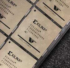 XILINX XCV1000-6FG680C IC Virtex FPGA 512 I/O 680FBGA **NEW**