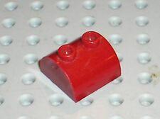 LEGO STAR WARS DkRed brick ref 30165 / set 7113 Tusken Raider Encounter