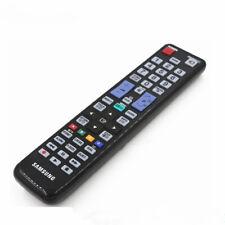 SAMSUNG Remote Control BN59-01069A For various Samsung Smart TV Internet