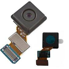 For Samsung Galaxy S5 Back Camera Rear camera G900F