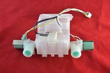 W10144820 Whirlpool Washer Water Valve w/ Thermistor AP4371093 PS2347919 New