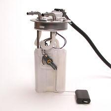 Fuel Pump Module Assembly FG0411 Delphi