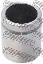 Piston, brake caliper FEBEST 0376-RD5R