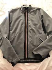 Vintage adidas Climacool Jacket Coat Size M Medium 2000s RARE
