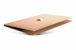 Apple MacBook Air 13 Zoll (256GB SSD, Intel Core i3 10th Gen., 1,10GHz, 8GB)