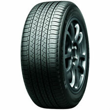 4 New Michelin Latitude Tour Hp 23560r18 Tires 2356018 235 60 18 Fits 23560r18
