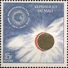 Timbre Cosmos Mali 67 ** lot 22319