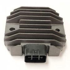 Voltage Regulator Rectifier For Arctic CAT 700 EFI 2006-2009 2007 2008 New