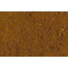 AIM Weathering Powders 3103 - Weathering Powder Medium Earth -  1oz