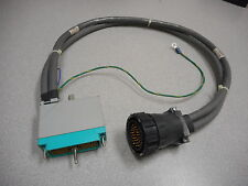 Genmark Automation 910500057A Prealigner Outer Signal Power Cable