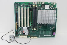 APPLE 661-2397 POWERMAC G4 SYSTEM BOARD 820-1173-A WITH 533MHZ PROCESSOR BD