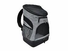 Рюкзак с сиденьем для ребенка