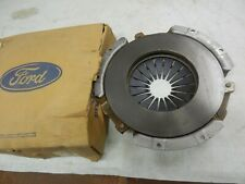 Clutch pressure plate, 1979/86 Ford Mustang with 302 V8 Nos