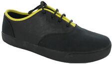 Gola Jonathan Saunders Men`s shoes Black. New in Box