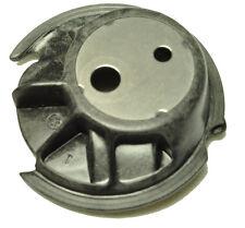 Pfaff  Sewing Machine Bobbin Case 416148001