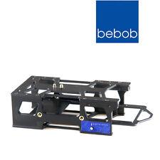 bebob BOX FS -> Firestore FS-4 DR-HD100 FS100 Panasonic HVX171/200/201 etc. NEU