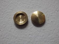 ABU Ambassadeur Spool Centering Shim  #8721 for ball bearing model made by ABU