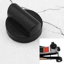 Vehicle Floor Jack Stand Rubber Pad Compatible With Audi A6 A7 R8 TT