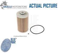 NEW BLUE PRINT ENGINE FUEL FILTER GENUINE OE QUALITY ADH22342