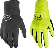 Fox Racing Women's Ranger Fire Gloves - Mountain Bike BMX MTB XCTouch Screen