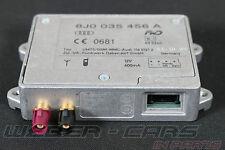 Audi A4 8K A5 8T A8 4E Handy Signalverstäker Verstärker Compenser 8J0035456A