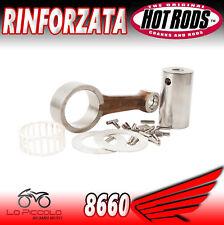 Biela Honda CRF 450x 2005-2015 Hot Rods 8660