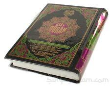 Easy Quran - Word by Word and Fluent Interpretation Islam The Quran QURAN
