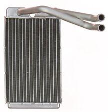 HVAC Heater Core fits 1988-1997 Toyota Corolla  APDI