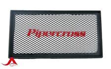 Pipercross Sportluftfilter Volvo V70 R (Typ LW, 07.98-02.00) 2.3 AWD