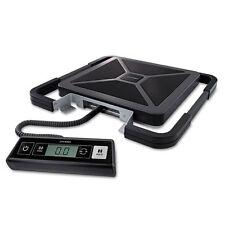 DYMO by Pelouze S100 Portable Digital USB Shipping Scale  - PEL1776111