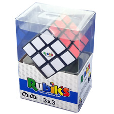 Australian Quality Rubik's Cube puzzles faster action Age8+ Brand New