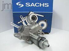 SACHS 3981000070 Nehmerzylinder Kupplung Aktuator für SMART Fortwo Roadster