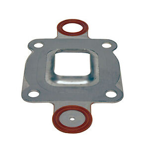 Mercruiser Dry Joint Restricted Gasket 27-864850A02