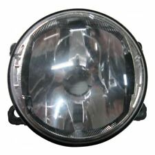 Renault Trafic 2014-> Front Fog Light Lamp N/S Passenger Left